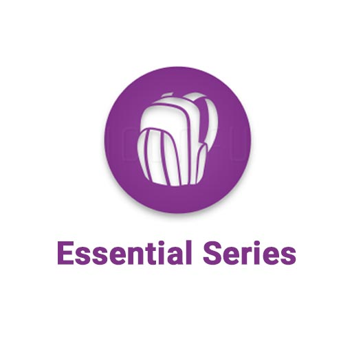 Essential Series