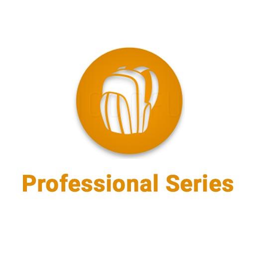 Professional Series
