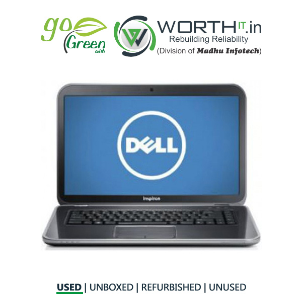 Dell laptop screen replacement cost in bangalore dating