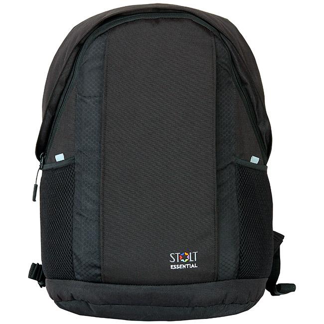 Cowl - Essential Series Backpack