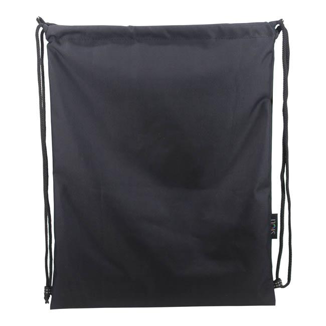 Fit - Util Series Backpack