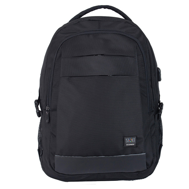 Saviour - Business Series Backpack