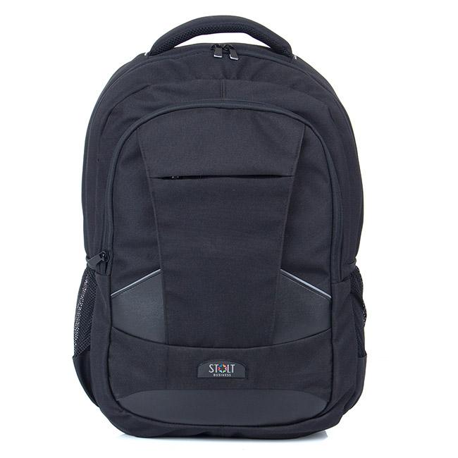 Regal - Business Series Backpack