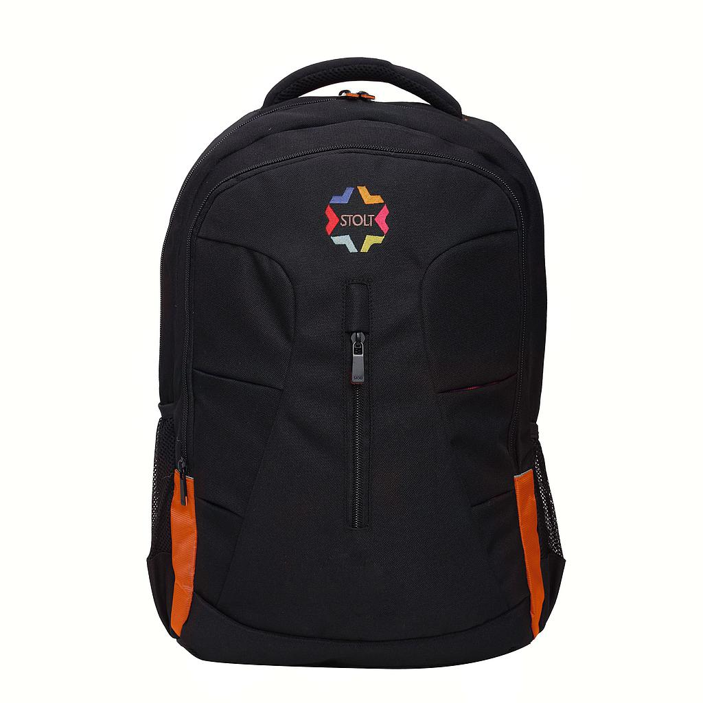 Noble - Business Series Backpack R