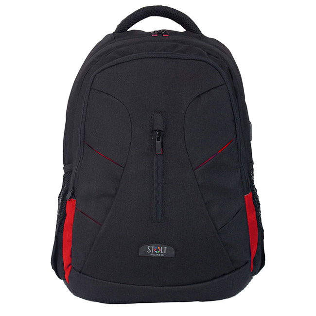Noble - Business Series Backpack