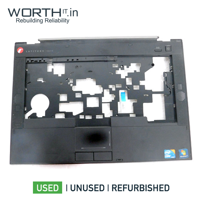 WorthIT | Best quality used Laptop Battery, Covers, Keyboards & spares