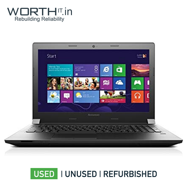WorthIT | Best quality used laptops for sale