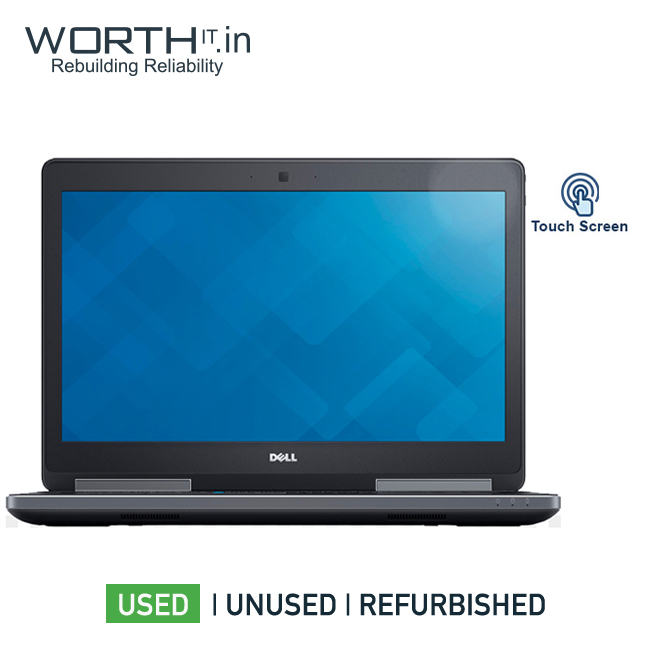 WorthIT | Laptops at best rates | Buy Unused Used