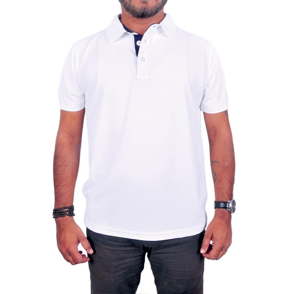 Bliss - Men Polo T-Shirt