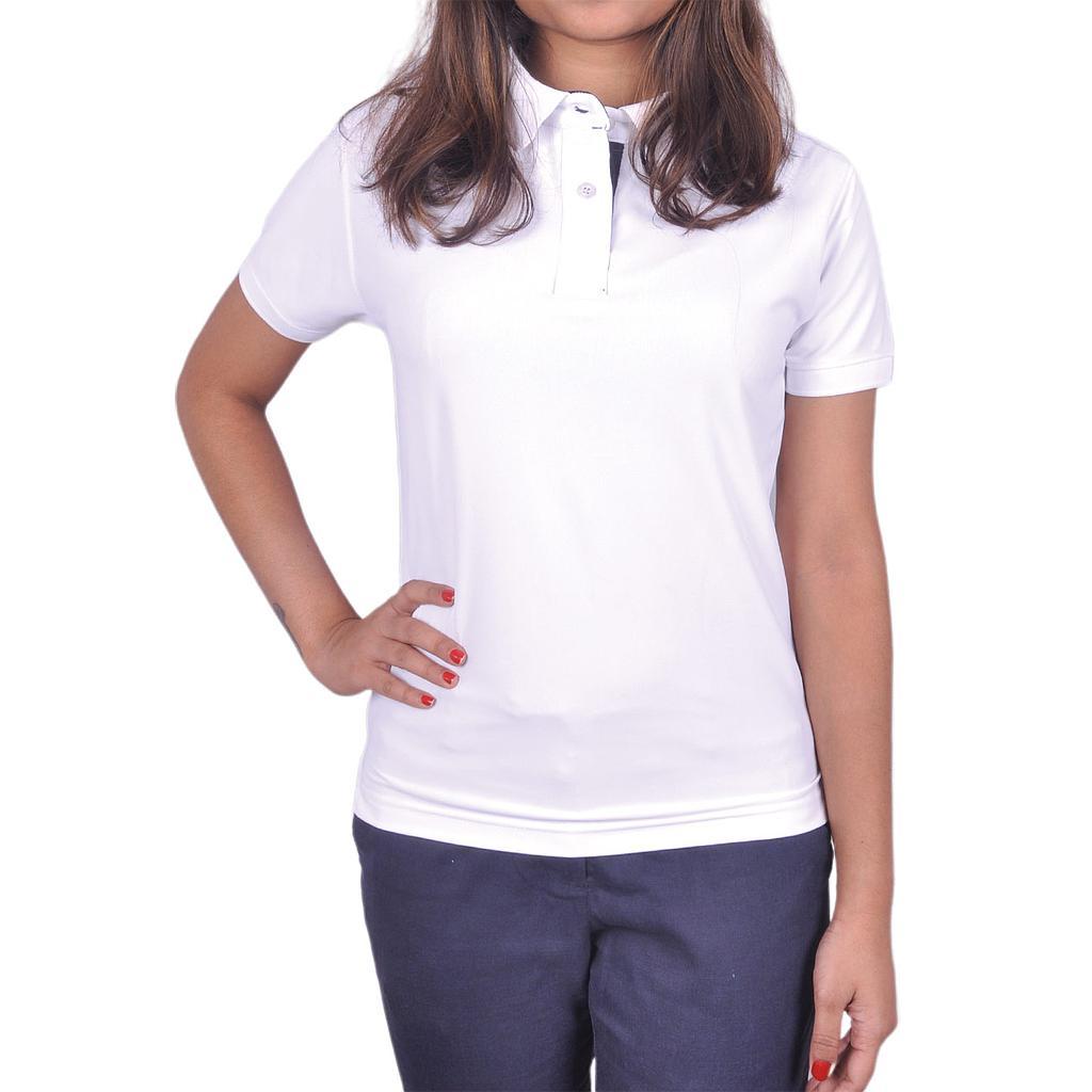 Bliss - Women Polo T-Shirt