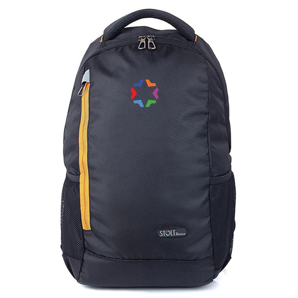Core - Basic Series Backpack
