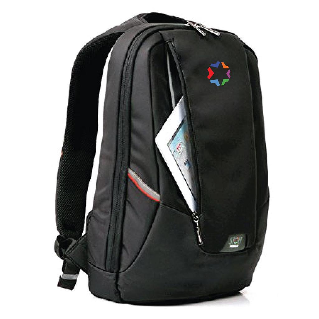 Elite - Premium Series Backpack