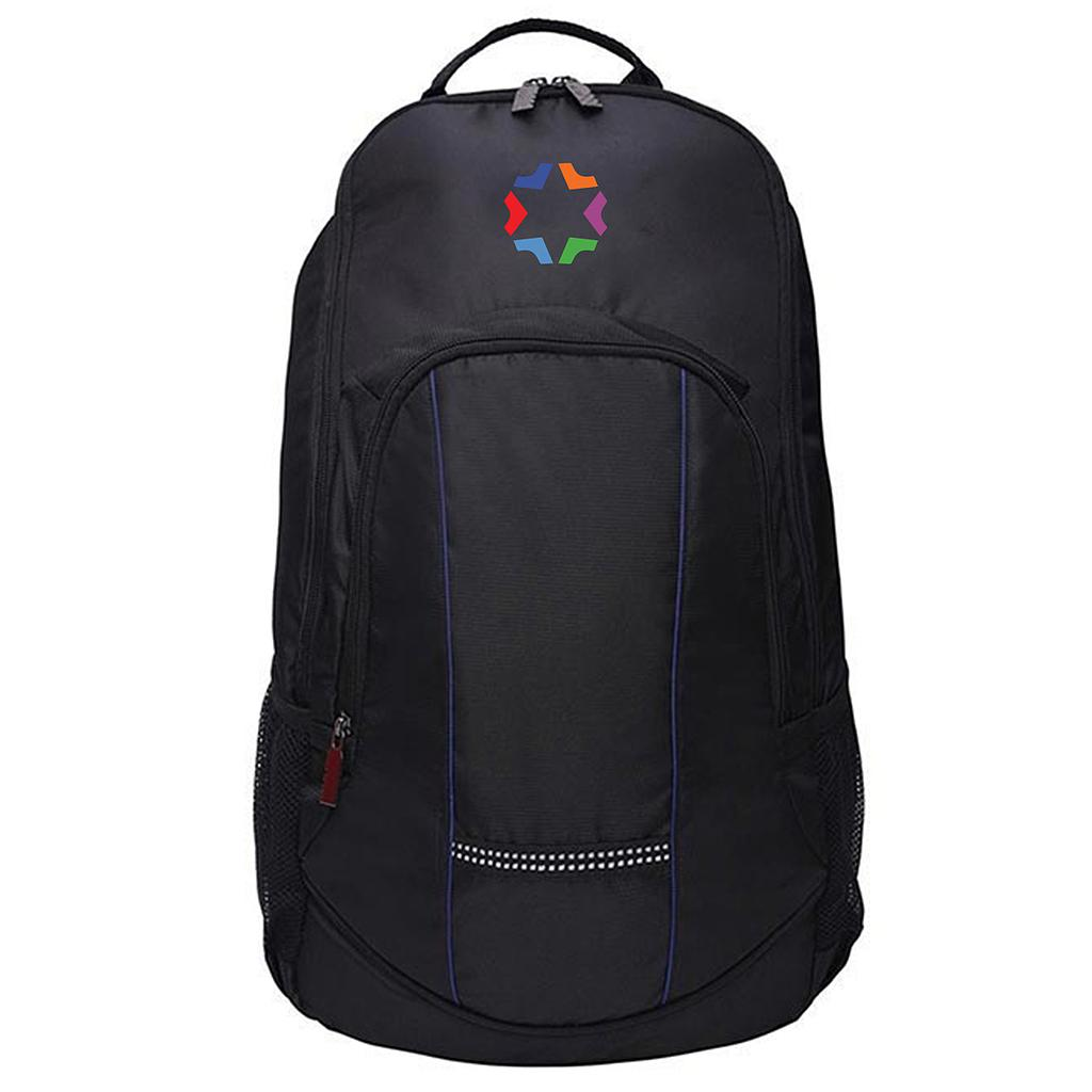 Enigma - Business Series Backpack