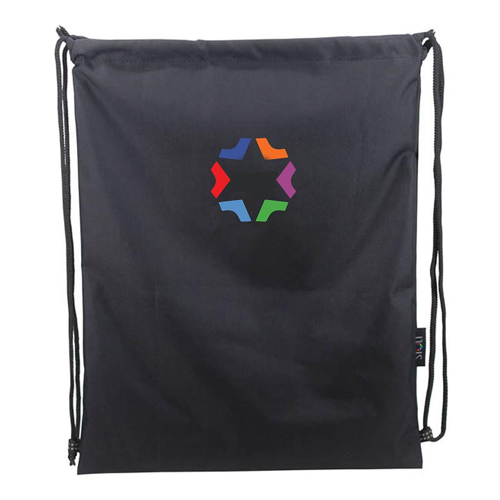 Backpack Stolt Fit - Utility Series Bag