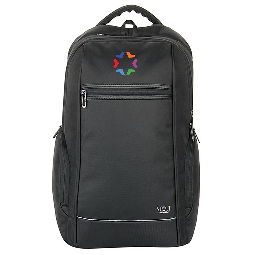 Prime - Premium Series Backpack