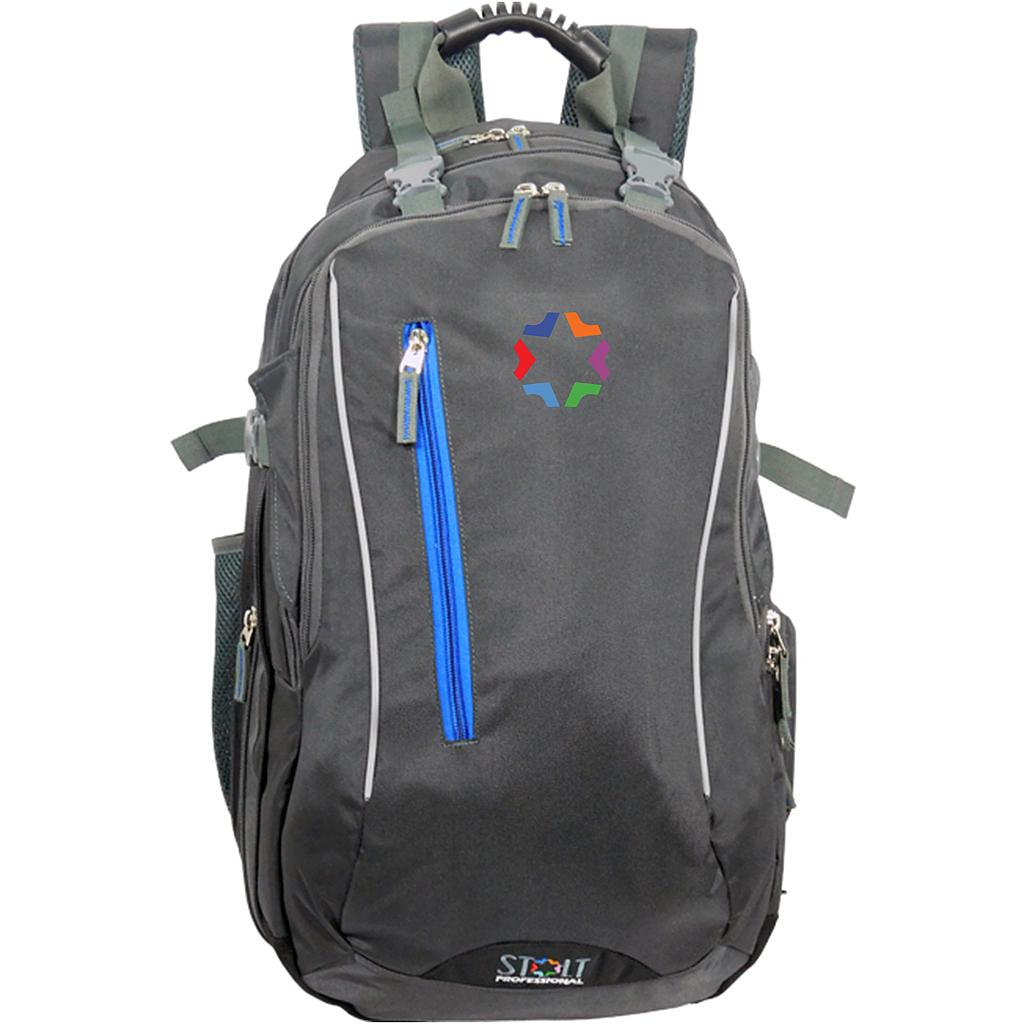 Wright - Professional Series Backpack