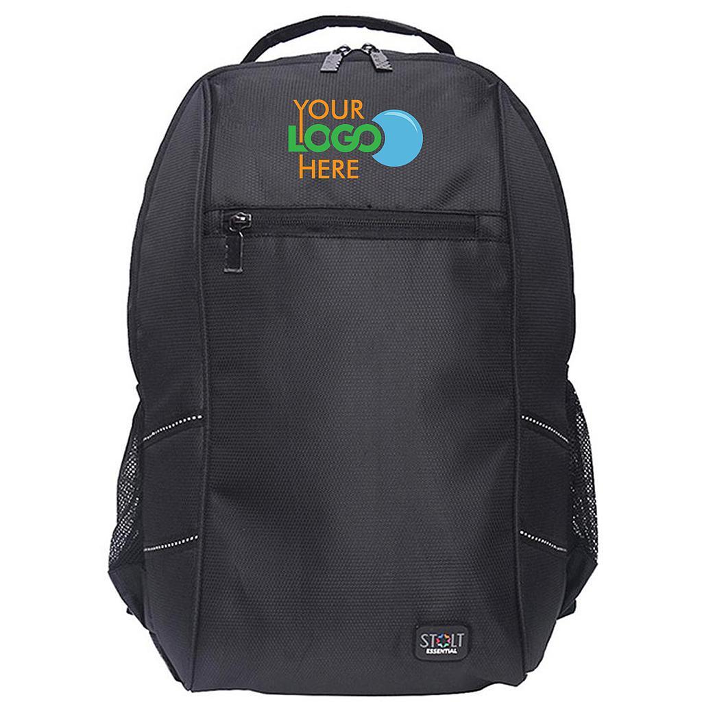 Focus - Essential Series Backpack