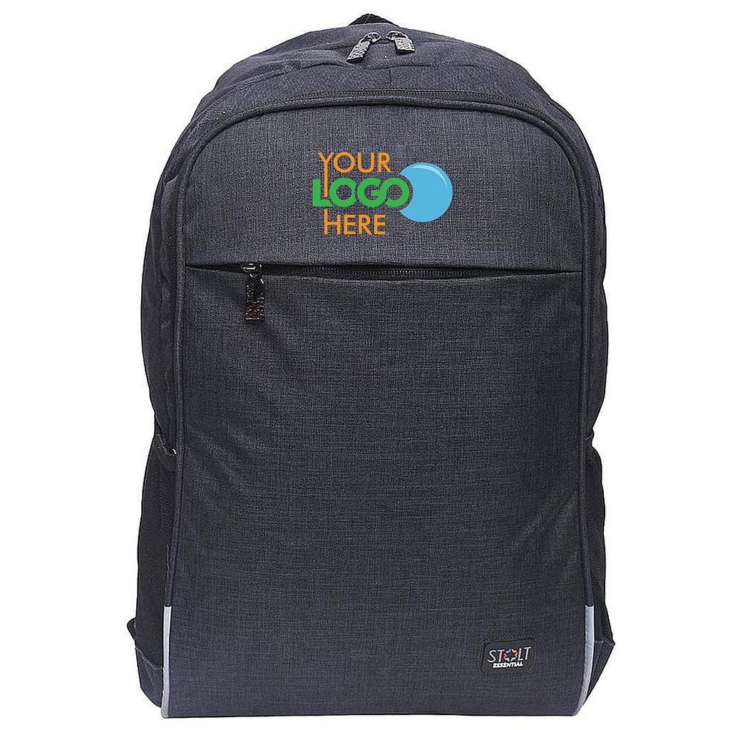 Zing - Essential Series Backpack