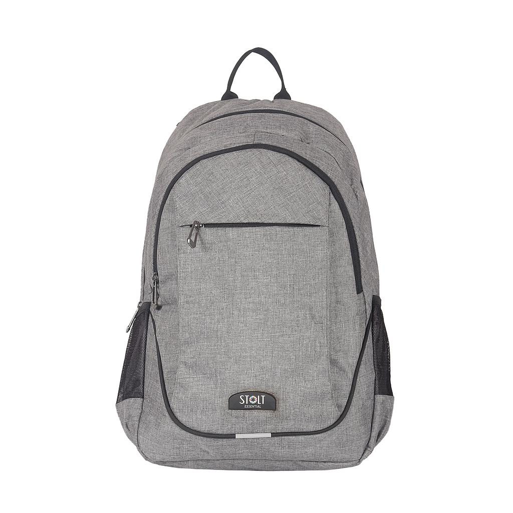 Camber - Essential Series Backpack