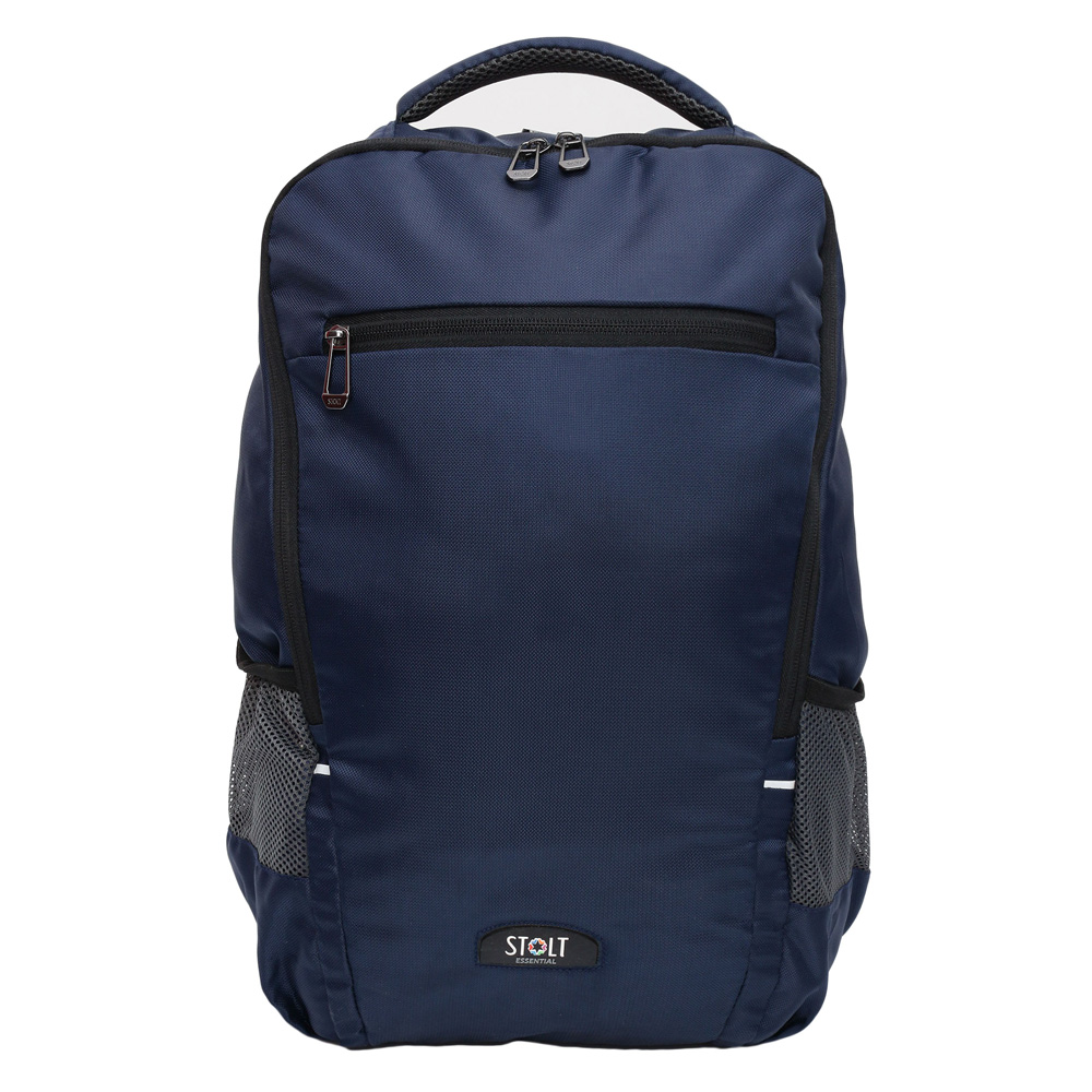Backpack STOLT  - Essential Series Swiggle