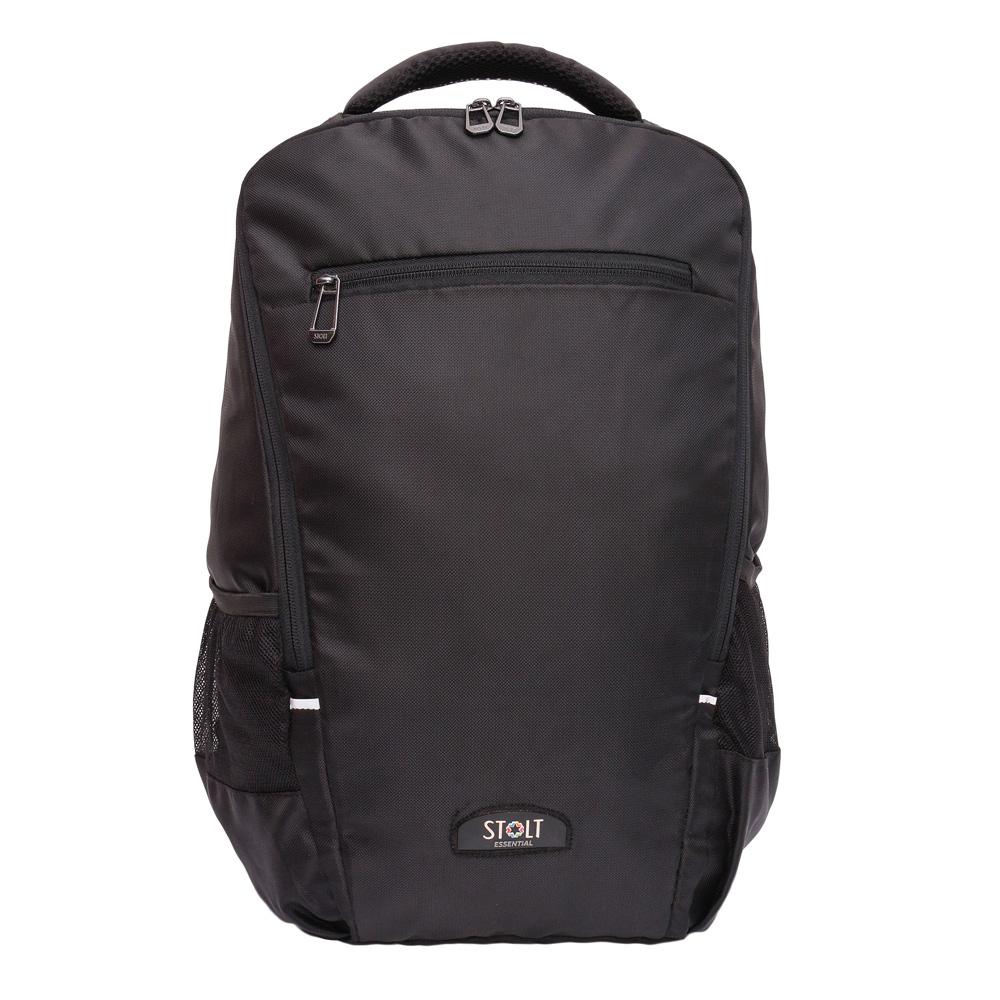 Swiggle - Essential Series backpack
