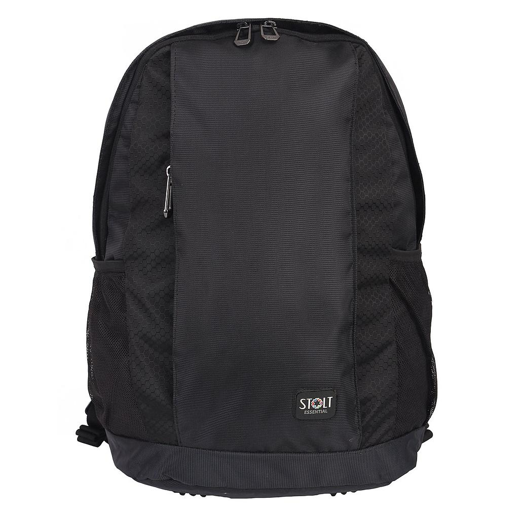 Backpack STOLT  Essential Series Cowl