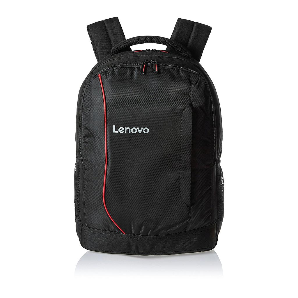 "Original Lenovo 15.6"" Everyday Laptop Backpack-B3055"