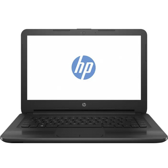 "HP 240 G5 Laptop : Intel Core i3-6th Gen|8GB|1TB|14""HD