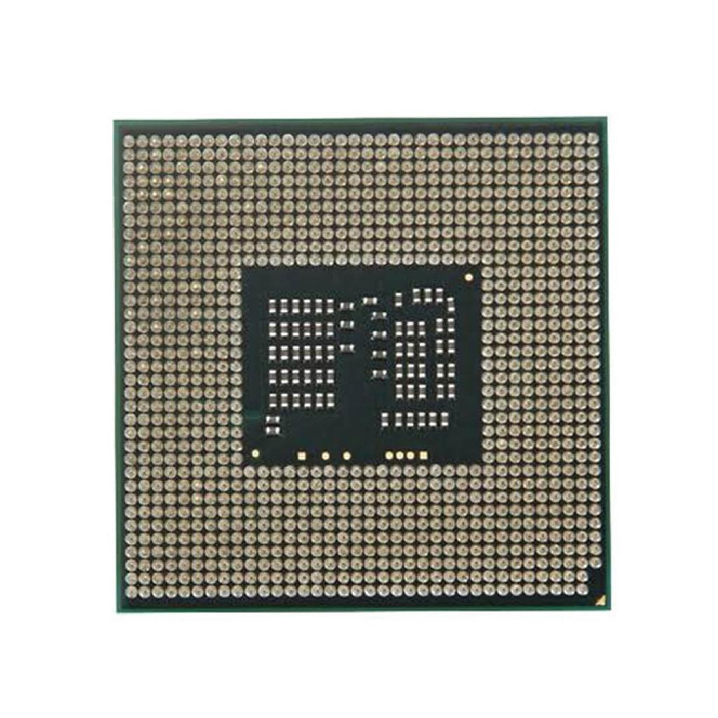 Intel Core i5-520M Processor|BGA1288|PGA988