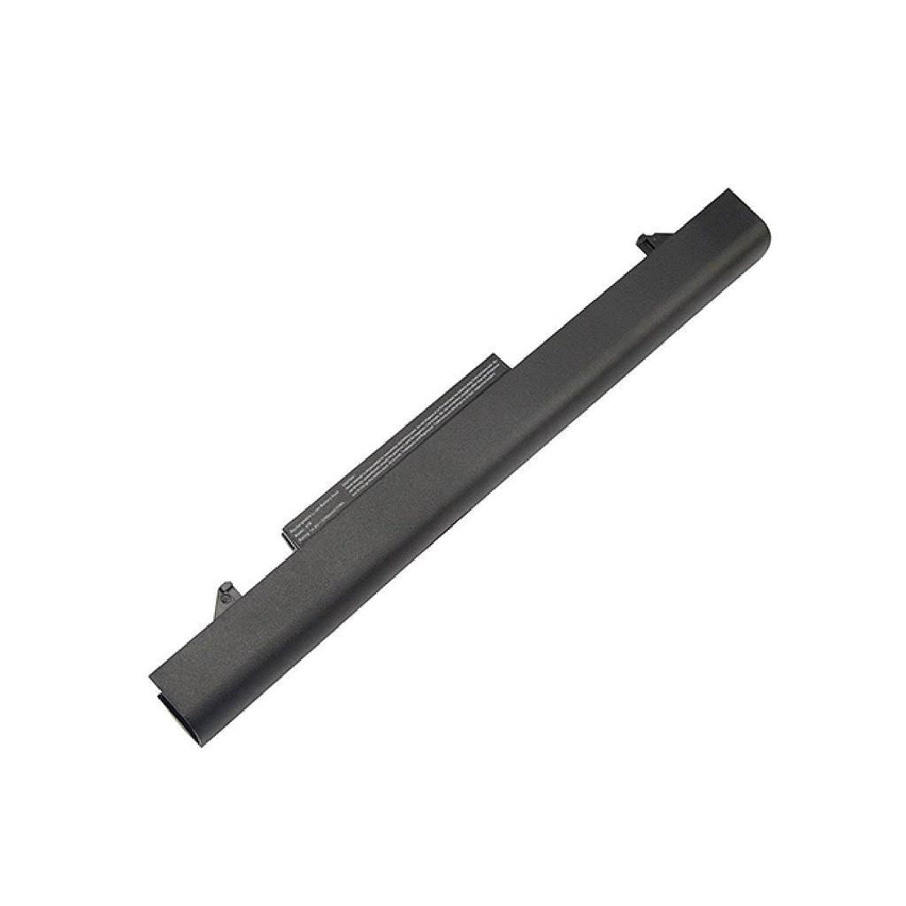 HP ProBooK 430 G2 Laptop Battery