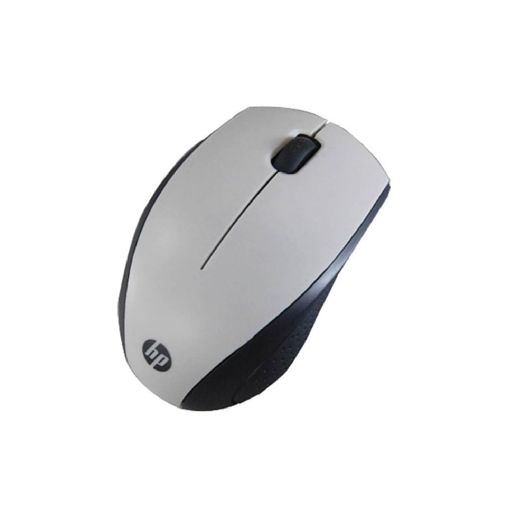 HP G3T Wireless Optical Mouse