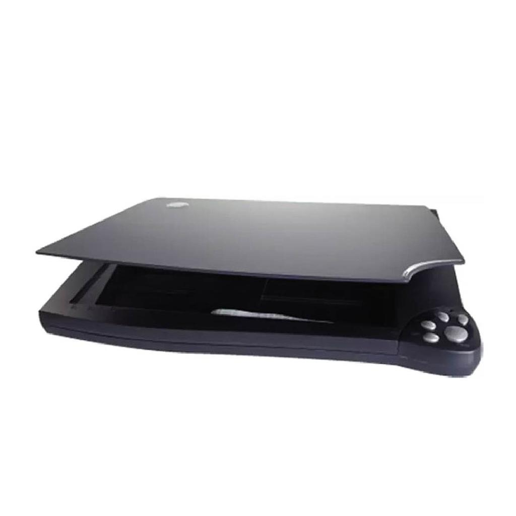 UMAX Ditto  USC 5800 Scanner