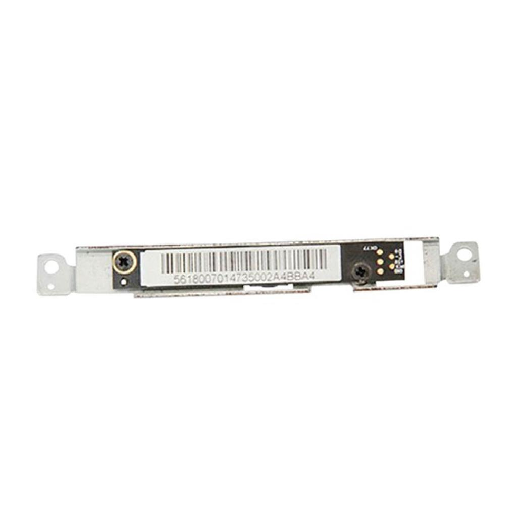 HP Pavilion DV2000 Webcam Board|Laptop Spare