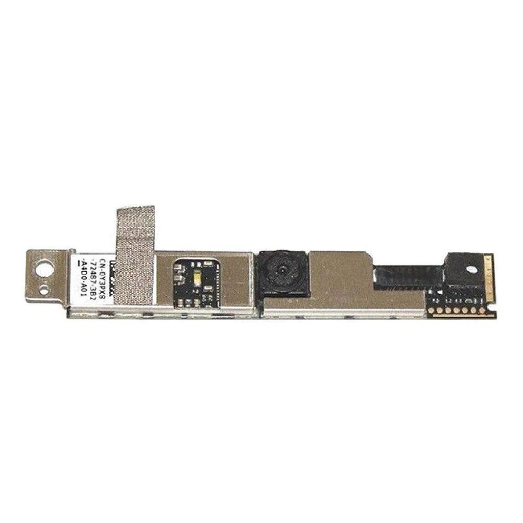 Dell Inspiron 15-3521 Webcam Camera|Laptop Spare