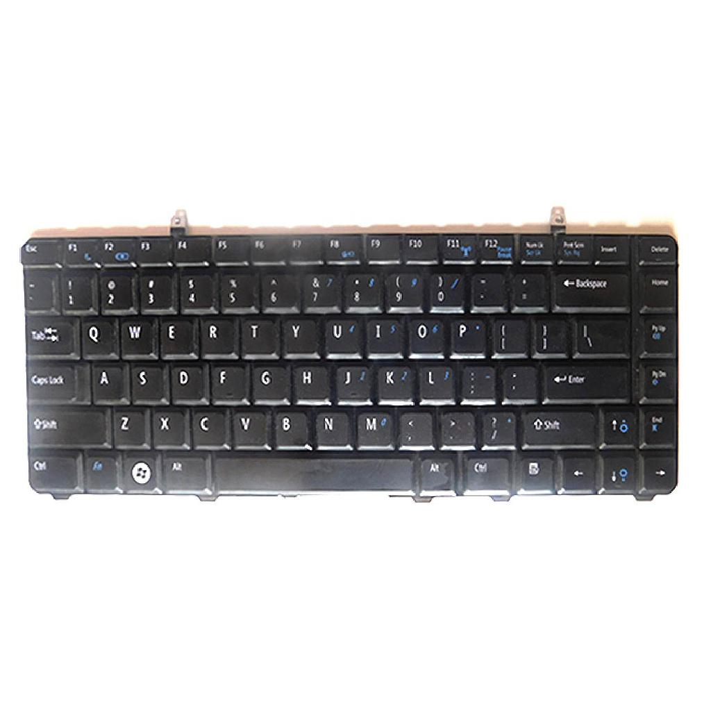 Dell Vostro Laptop Keyboard|Laptop Spare