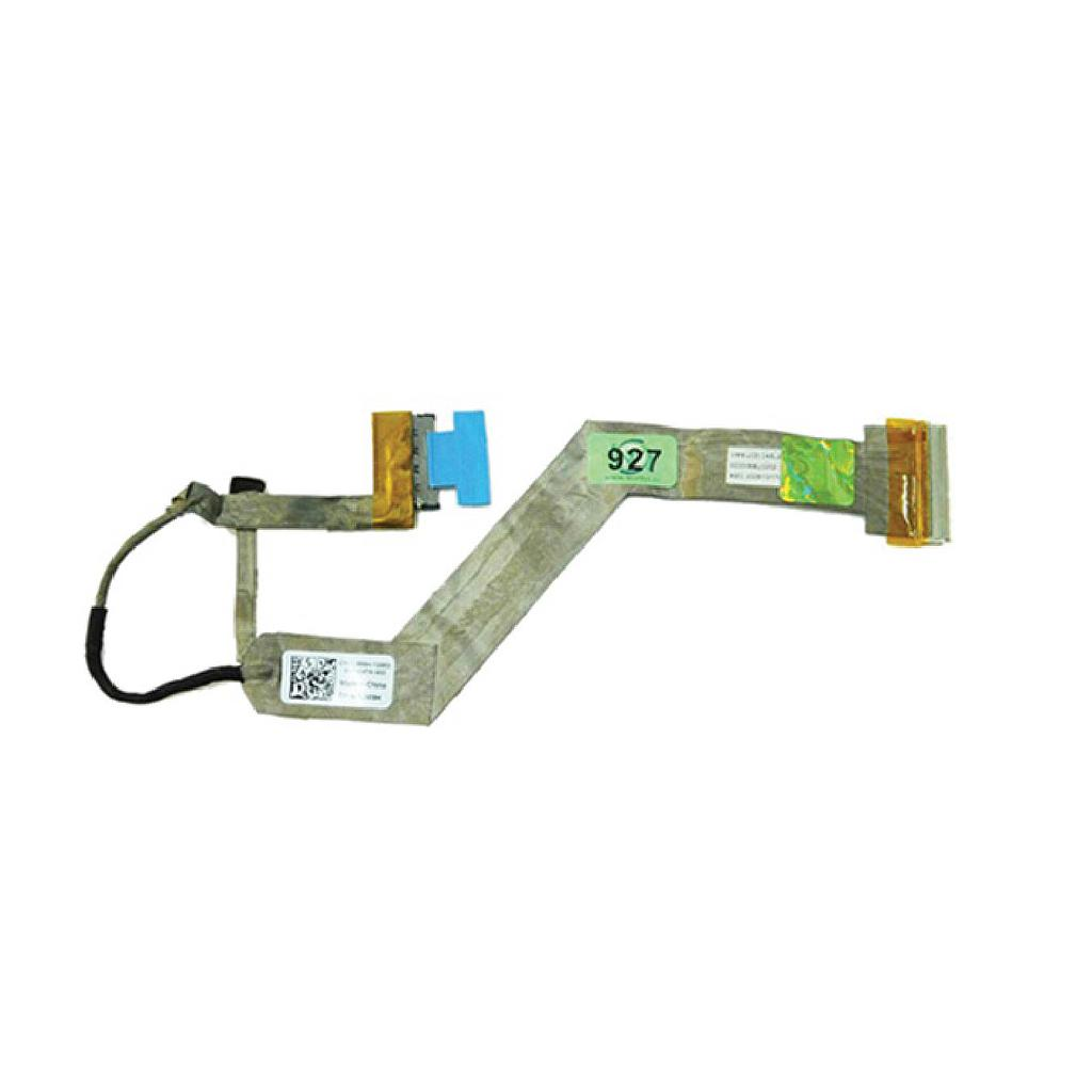 Dell Vostro A840 LED Display Cable