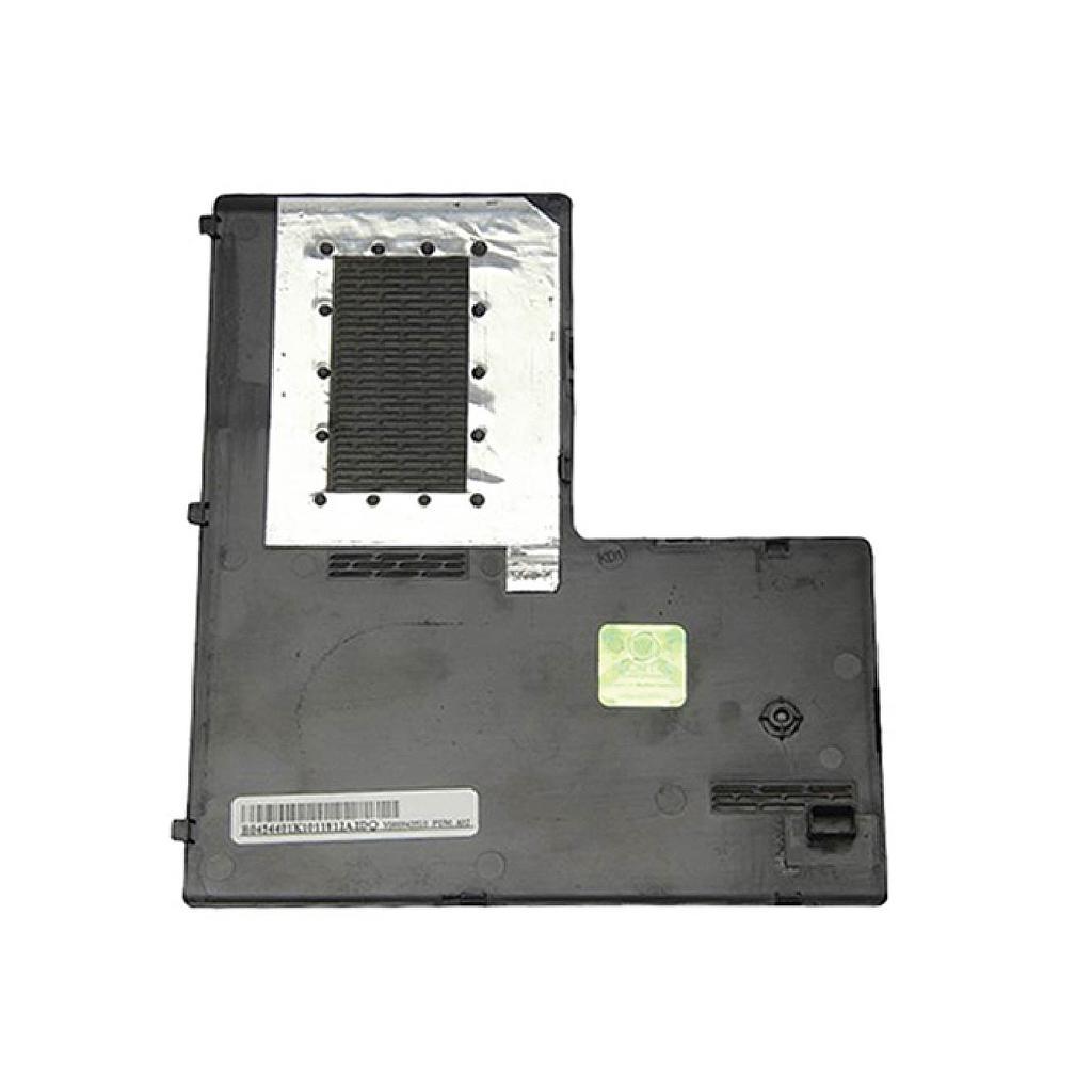 Toshiba Satellite C640 Laptop HDD Cover Door