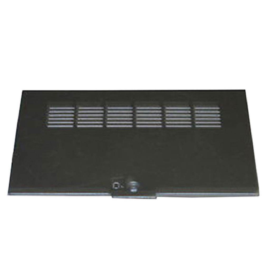 Lenovo 3000 N 100 Notebook Laptop RAM Board Cover