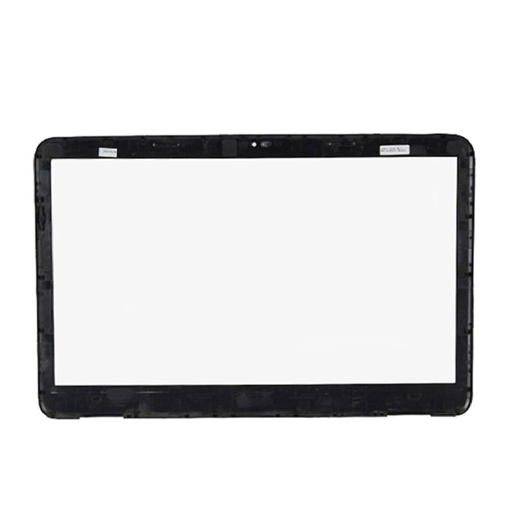 Dell Vostro 2420 LCD Front Bezel|Laptop Spare