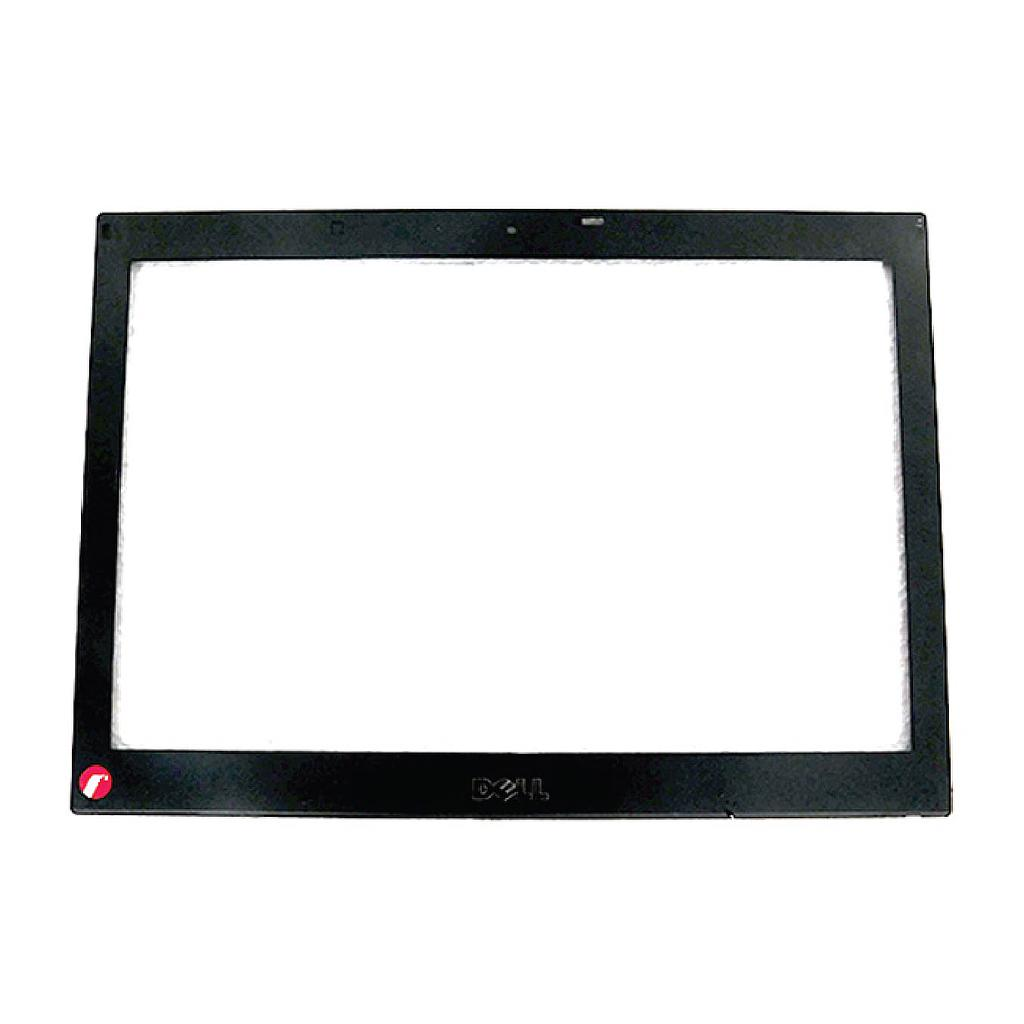 Dell Latitude E6410 LCD Front Bezel|Laptop Spare