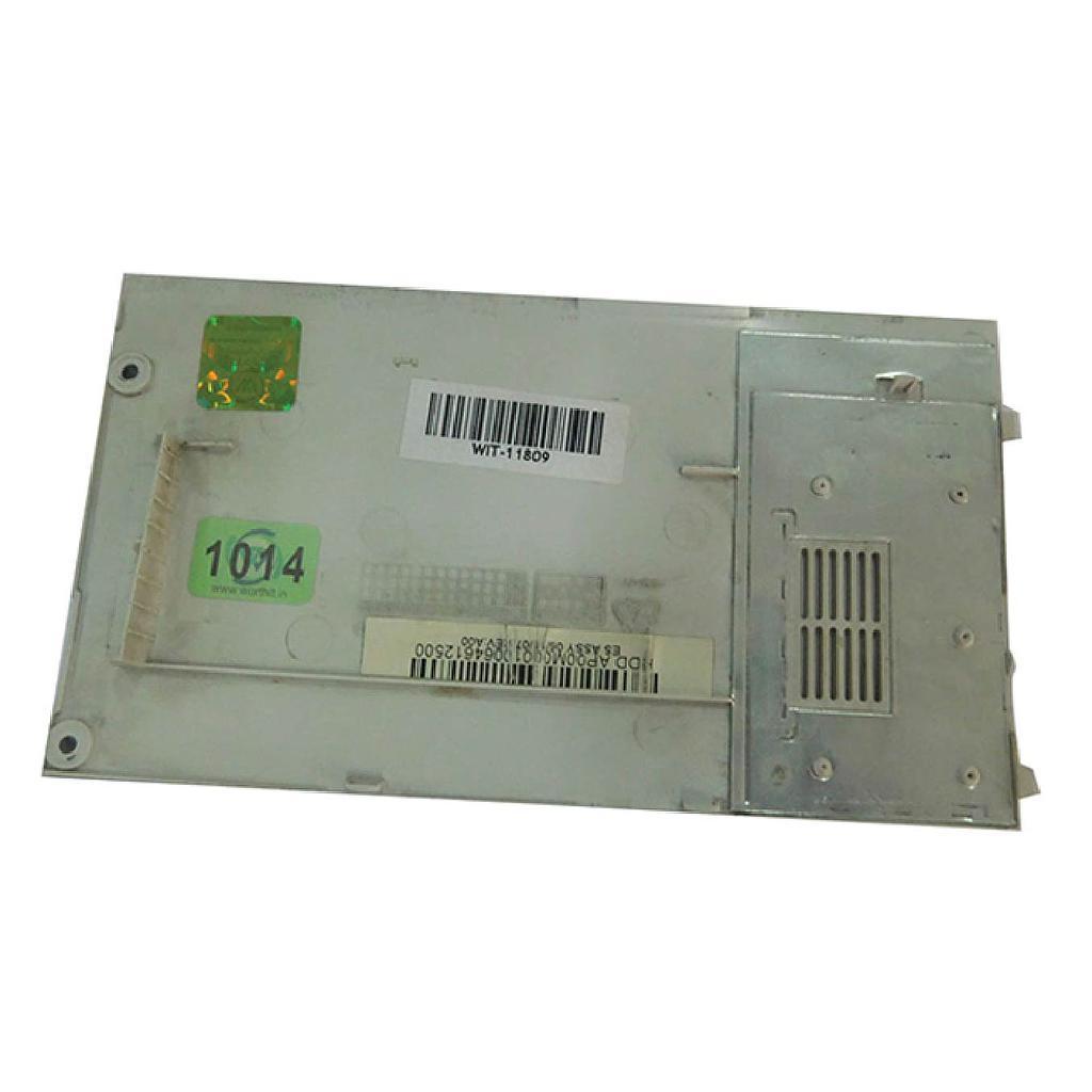 Lenovo 3000 C200 Series Base Cover Door Set | Silver