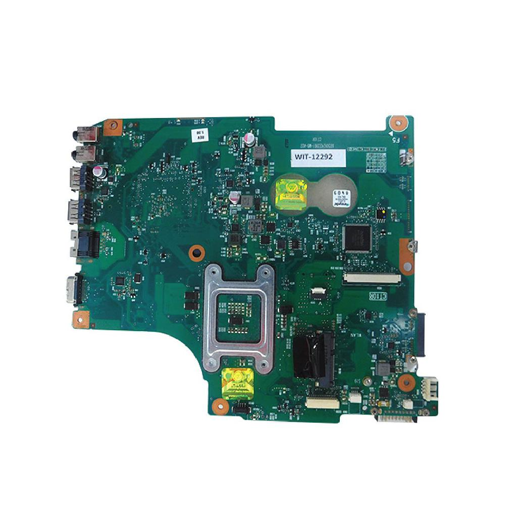 Toshiba Satellite Series laptop Motherboard|Laptop Spare