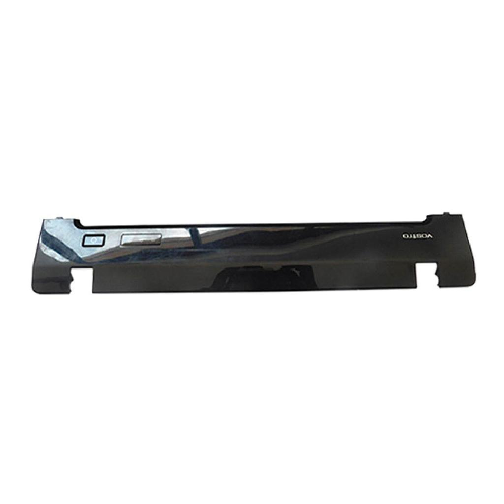 Dell Vostro Power Button Hinge Cover for A860 Laptop