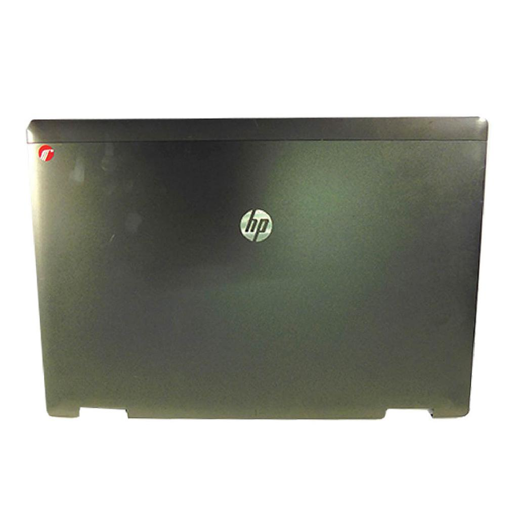 HP 6475B LCD Display Back Cover