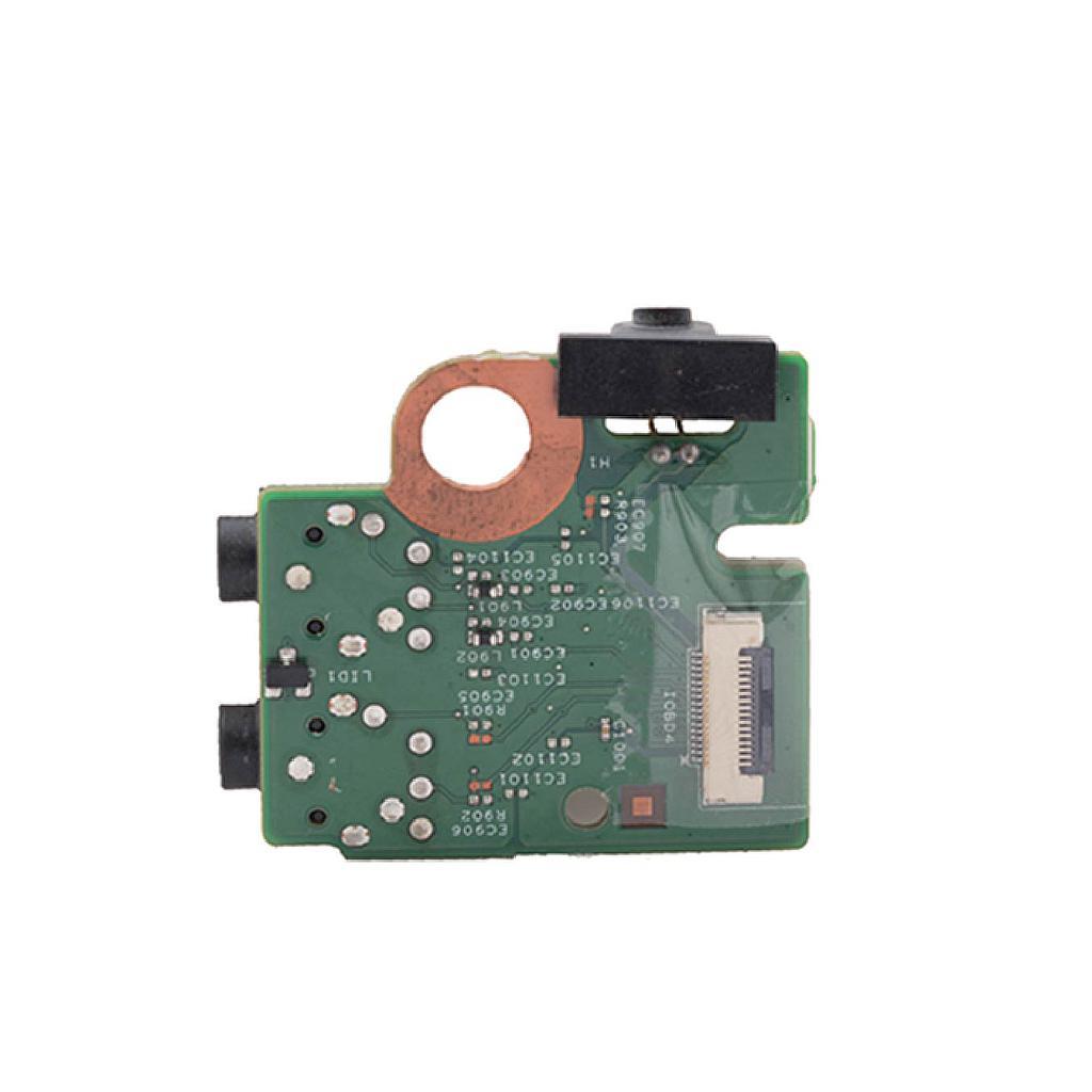 Dell Ins N4050 Vostro 1440 / 2520/2420 Audio Sound BD Board|Laptop Spare