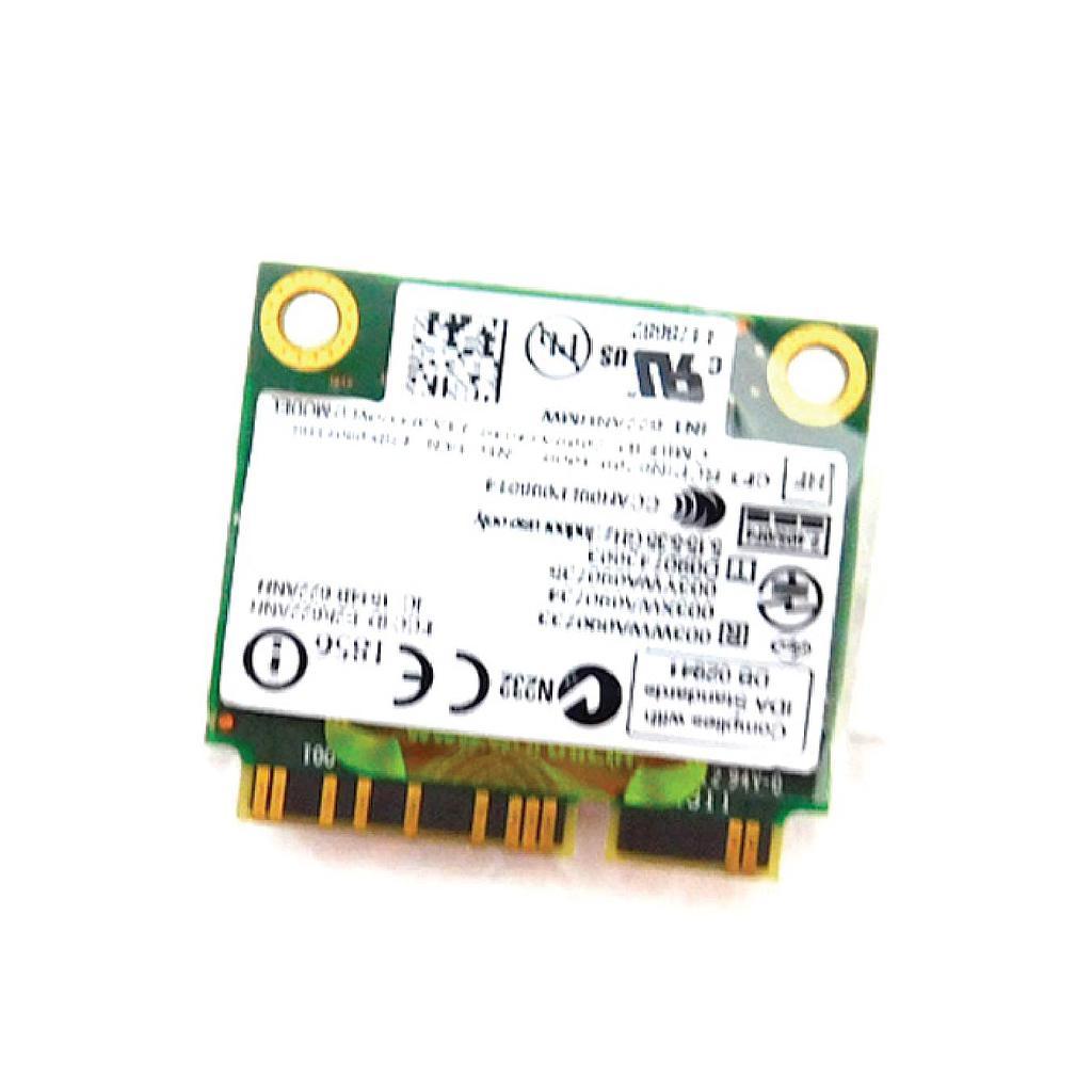 Dell Latitude wifi Card For E6410 Laptop