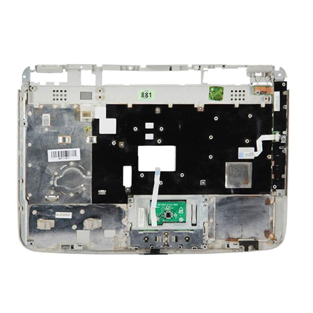 Acer Aspire Plamrest Cover|Laptop Spare