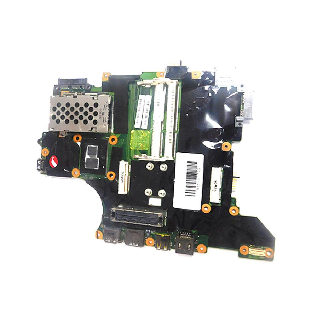 Lenovo ThinkPad T410S Laptop Motherboard|Laptop Spare