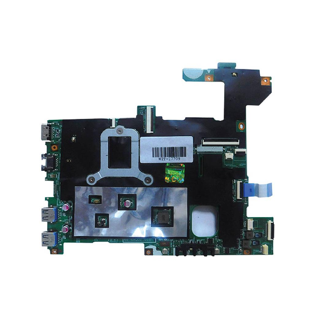 Lenovo G580 Laptop Motherboard|Laptop Spare
