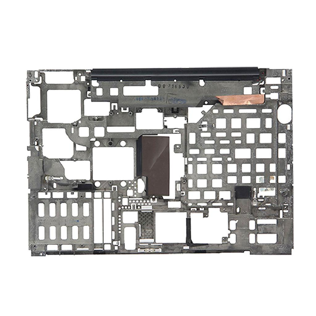 Lenovo IBM Thinkpad T410 Laptop Motherboard Frame|Laptop Spare